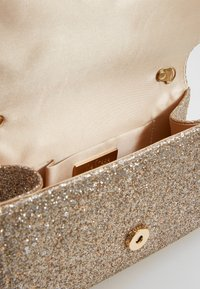 Mascara - Clutch - gold - 3
