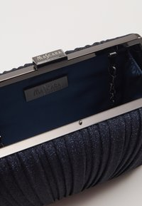 Mascara - Clutch - navy - 3