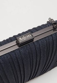 Mascara - Clutch - navy - 5