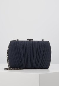 Mascara - Clutch - navy - 0