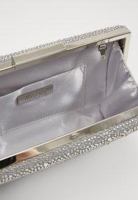 Mascara - Clutch - frost silver - 3