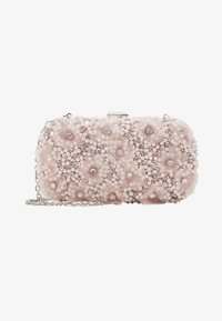 Mascara - Clutch - rose - 4