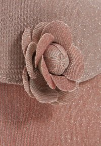 Mascara - Clutches - rose - 5