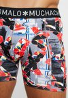 MUCHACHOMALO - MEN PRINT - Panty - multicolor