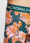 MUCHACHOMALO - PRINT - Culotte - multicolor