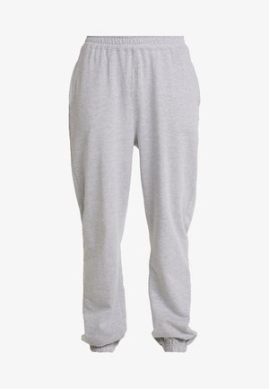 BASIC JOGGER - Jogginghose - grey