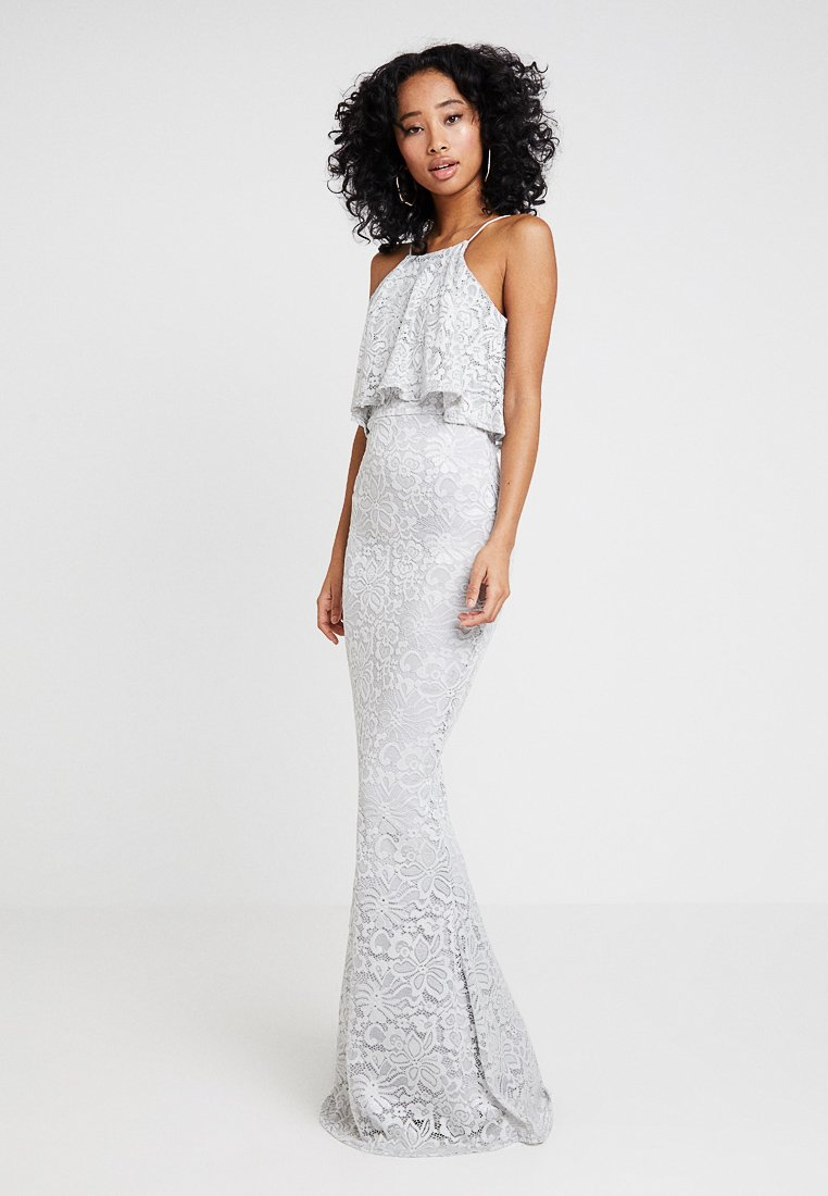 Missguided - Occasion wear − grey