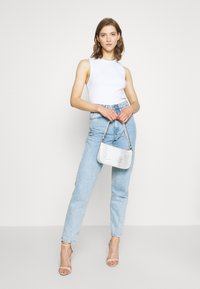 Missguided - Top - white - 1