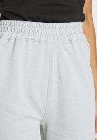 Missguided - Shorts - grey - 4