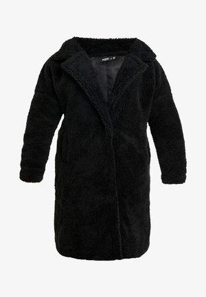 BORG - Winter coat - black