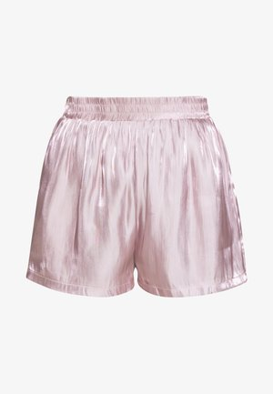 CODE CREATE - Shorts - pink