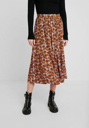 TURID SKIRT - A-line skirt - karina