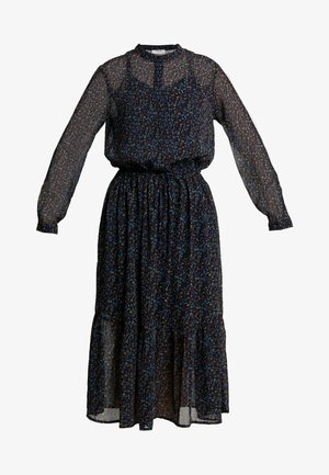 ROSALIE DRESS - Day dress - sky captain
