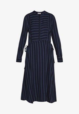 PANILLE ALANA DRESS  - Robe chemise - panille