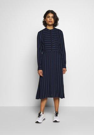 PANILLE ALANA DRESS  - Košilové šaty - panille
