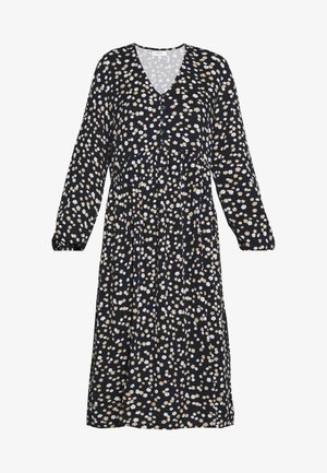 PRESLEY JALINA DRESS - Robe d'été - black