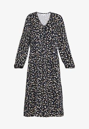 PRESLEY JALINA DRESS - Vestito estivo - black