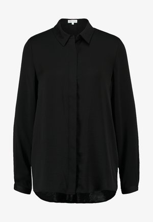 BLAIR - Koszula - black