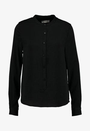 LUELLA  - Bluser - black