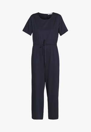 CHRISTA NORY CULOTTE - Overal - sky captain