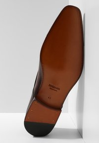 Magnanni - Business-Slipper - tabaco - 4