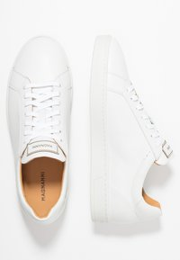 Magnanni - Sneakers laag - blanco - 1