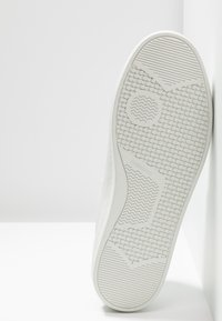 Magnanni - Sneakers laag - blanco - 4