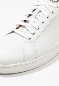 Magnanni - Sneakers laag - blanco - 5