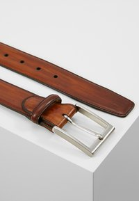Magnanni - Belt - arcade medium cuero - 2
