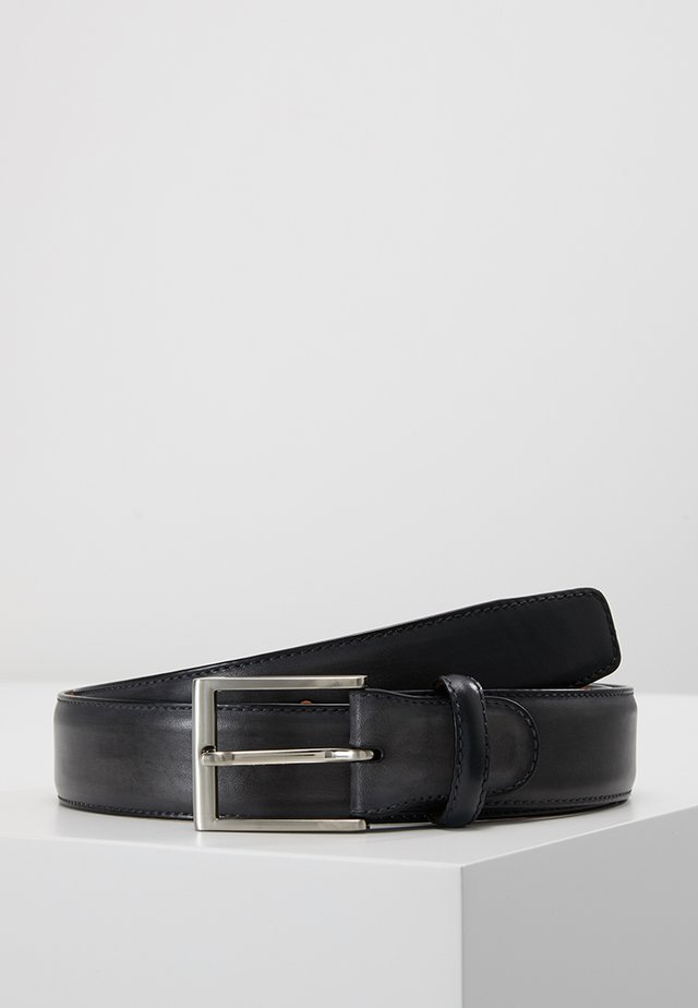 Belt - boltan catania gris