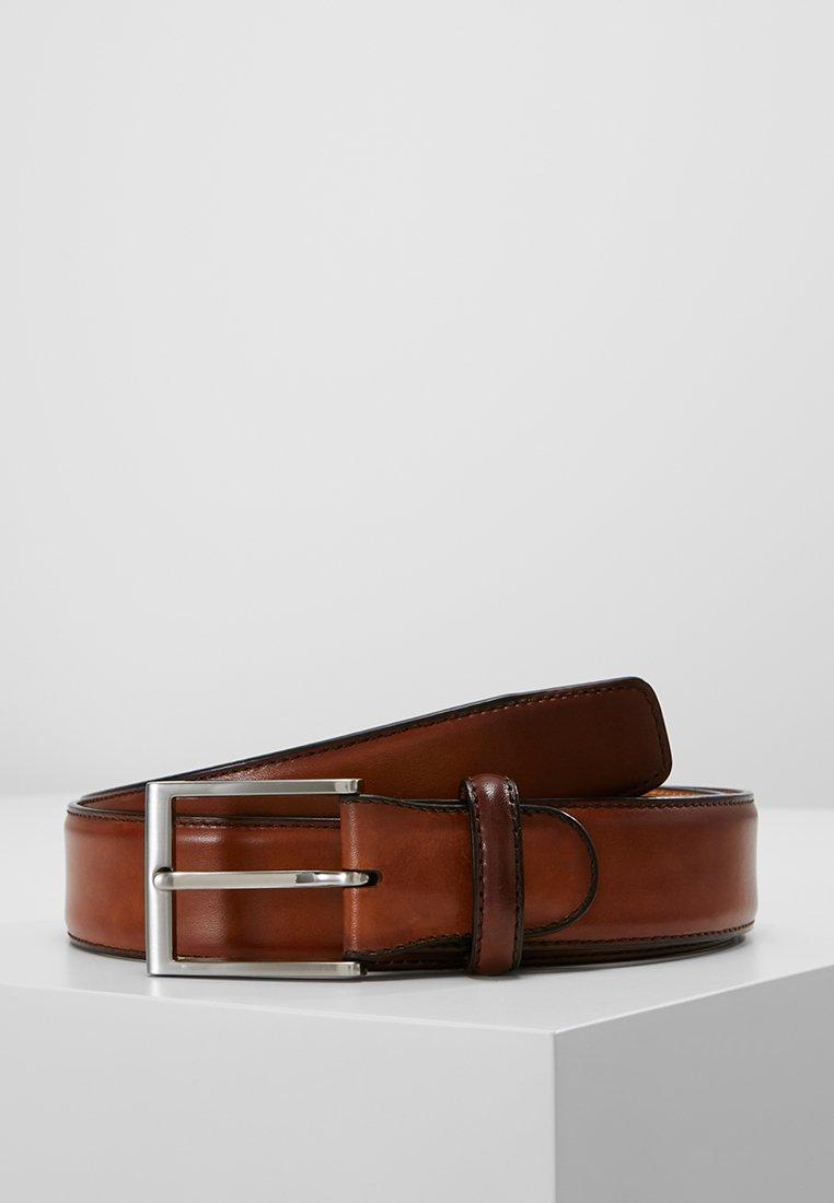 Magnanni - Belt - cognac