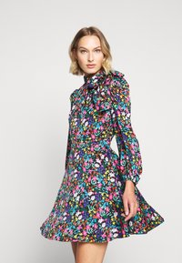 Milly - GARDEN STRETCH ADELE DRESS - Vardagsklänning - multi