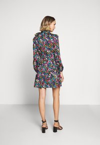 Milly - GARDEN STRETCH ADELE DRESS - Vardagsklänning - multi - 2