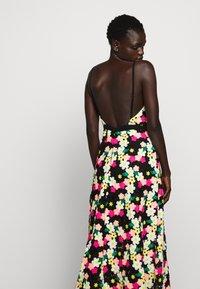 Milly - ADELINE DRESS - Maxiklänning - multi - 4