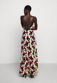 Milly - ADELINE DRESS - Maxiklänning - multi - 2