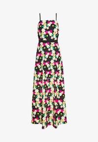 Milly - ADELINE DRESS - Maxiklänning - multi - 7