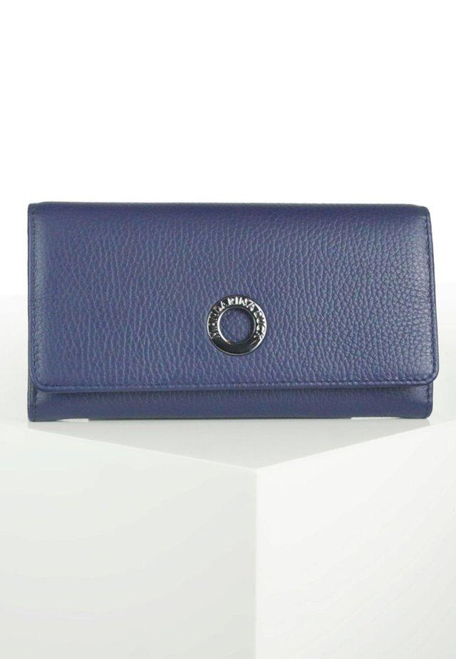 Geldbörse - dress blue