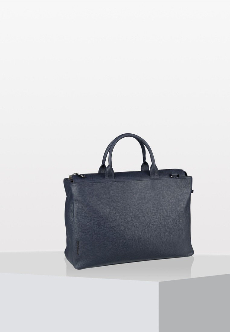 Main À Dress Blue Duck MellowSac Mandarina Ybyv6gf7