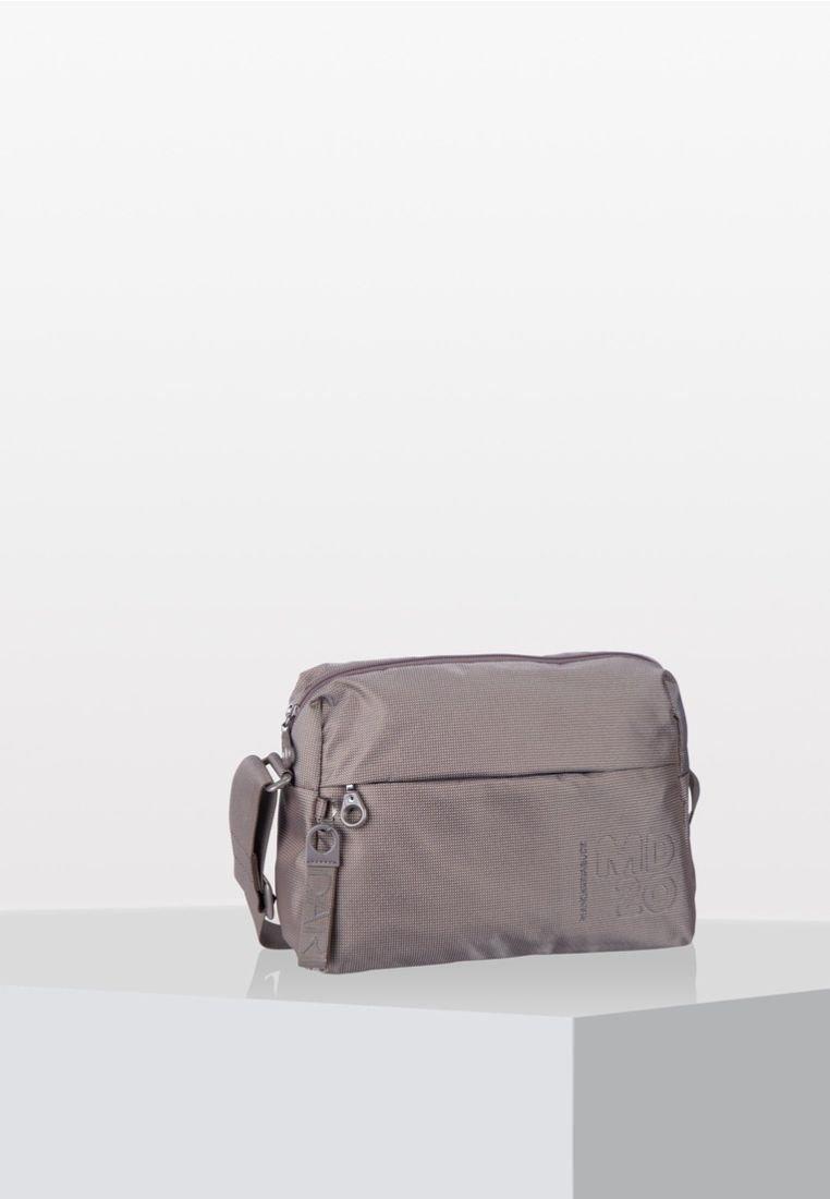 Mandarina Duck - Across body bag - taupe
