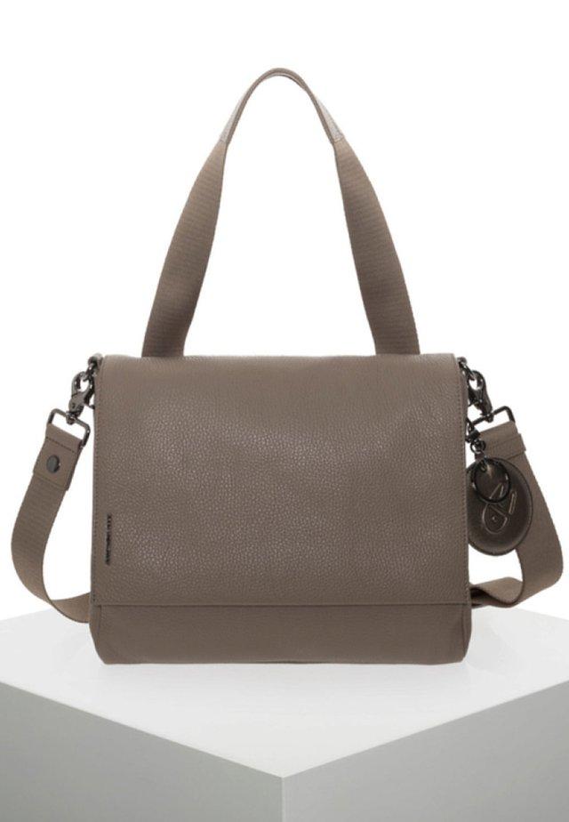 Handtasche - amphora