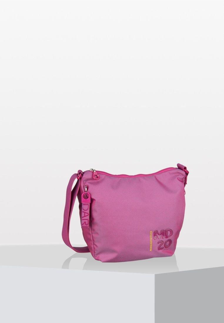 Pink Duck PopSac Pink Bandoulière Mandarina PopSac Duck Mandarina Bandoulière SUVqzMp