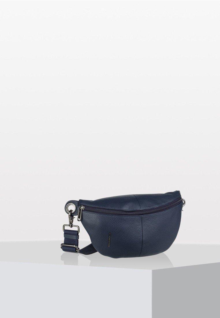 Mandarina Duck - MELLOW - Bum bag - blue