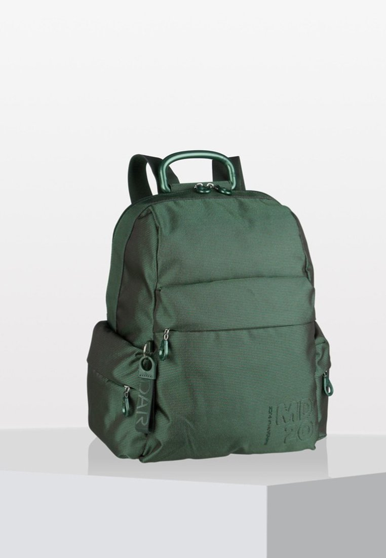 Mandarina Duck - Rucksack - black forest