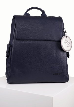 MELLOW - Sac à dos - dress blue
