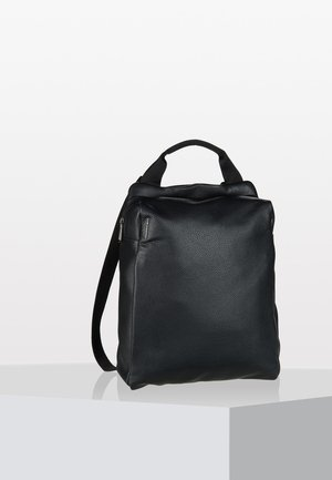 MELLOW  - Sac à dos - black