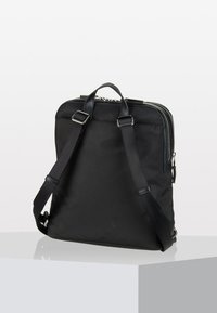 Mandarina Duck - HUNTER - Sac à dos - black - 2
