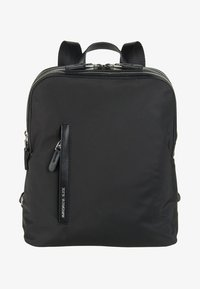 Mandarina Duck - HUNTER - Sac à dos - black - 1