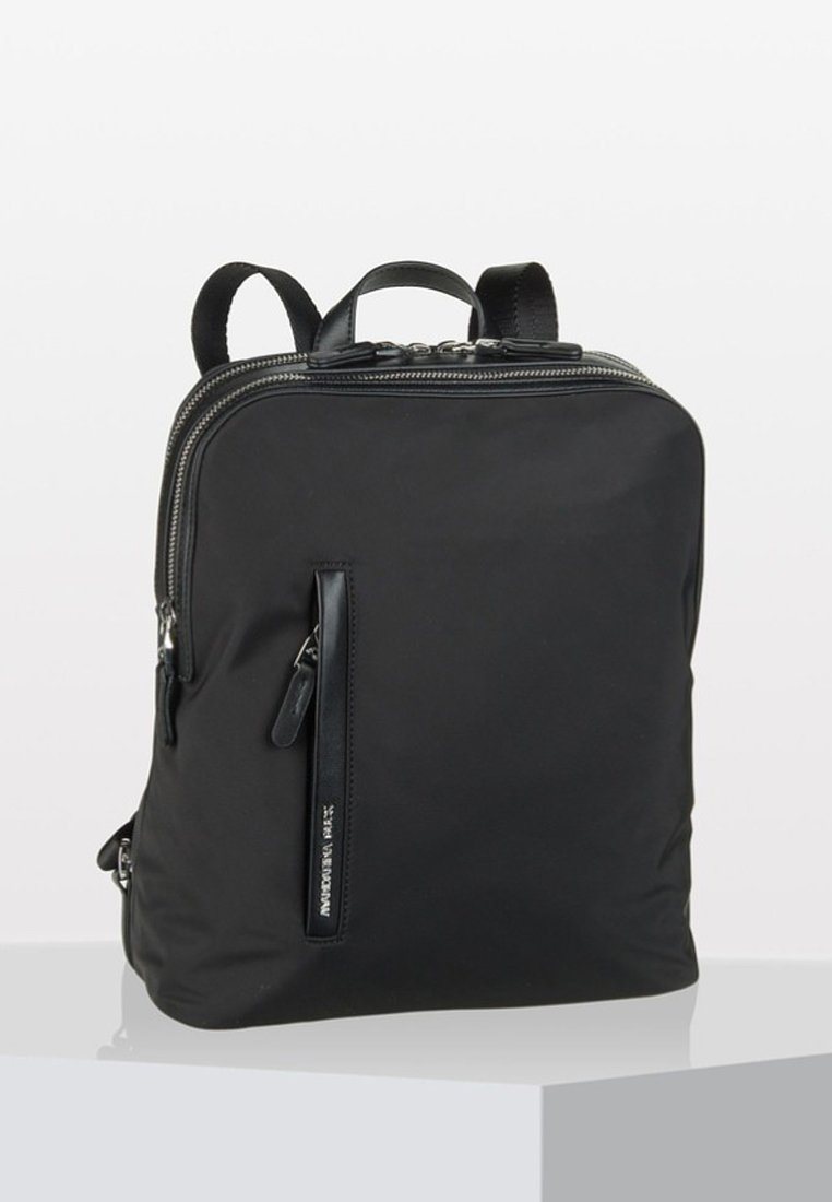 Mandarina Duck - HUNTER - Sac à dos - black