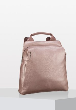 LUX - Sac à dos - light pink