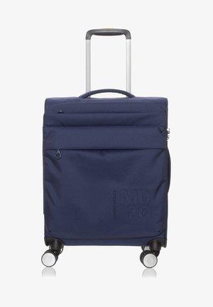 Trolley - dress blue